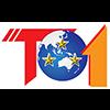 lowongan kerja PT. TRI ORION PROSPEKINDO | Topkarir.com