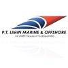 lowongan kerja PT. LIMIN MARINE & OFFSHORE | Topkarir.com