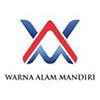 lowongan kerja PT. WARNA ALAM MANDIRI | Topkarir.com
