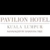 lowongan kerja  PAVILION HOTEL   Topkarir.com