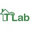lowongan kerja PT. TEKNOLOGIKODE INDONESIA | Topkarir.com