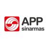 lowongan kerja  ASIA PULP AND PAPER | Topkarir.com