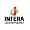 lowongan kerja  INTERA LESTARI POLIMER | Topkarir.com