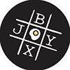 lowongan kerja  JOYBOX SURABAYA | Topkarir.com