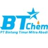 lowongan kerja PT. BINTANG TIMUR MITRA ABADI | Topkarir.com