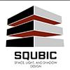lowongan kerja  SQUBIC INTERIOR | Topkarir.com
