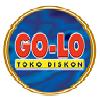lowongan kerja PT. GOLO SUKSES MANDIRI | Topkarir.com