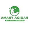 lowongan kerja  AMANY AQIQAH | Topkarir.com