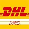 lowongan kerja DHL EXPRESS INDONESIA | Topkarir.com