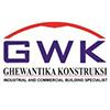 Supervisor Produksi Workshop