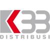 lowongan kerja PT. K33 DISTRIBUSI | Topkarir.com