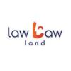 lowongan kerja  LAWLAWLAND INDONESIA MAJU | Topkarir.com