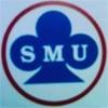 lowongan kerja PT. SUKSES MANDIRI UTAMA | Topkarir.com
