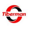 lowongan kerja PT. TIGA BERLIAN MANDIRI (TIBERMAN) | Topkarir.com