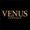 PT. VENUS CERAMICA INDONESIA