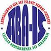 lowongan kerja  SD ISLAM ABDURRAHMAN BIN AUF CIKARANG | Topkarir.com