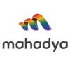 lowongan kerja PT. MEGA MAHADANA HADIYA | Topkarir.com