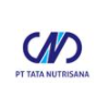 lowongan kerja  TATA NUTRISANA | Topkarir.com