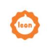 lowongan kerja  LEON BOGA SENTOSA | Topkarir.com
