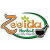 lowongan kerja  ZEEIDA HERBAL | Topkarir.com