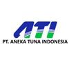 lowongan kerja PT. ANEKA TUNA INDONESIA | Topkarir.com