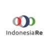 lowongan kerja PT. REASURANSI INDONESIA UTAMA (PERSERO)   Topkarir.com