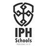 lowongan kerja  IPH SCHOOLS | Topkarir.com