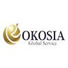 lowongan kerja PT. OKOSIA GLOBAL SERVICE | Topkarir.com