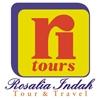 lowongan kerja PT. ROSALIA INDAH TOUR & TRAVEL | Topkarir.com