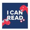 lowongan kerja  INDONESIA CAN READ ( I CAN READ) | Topkarir.com