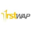 FIRST WAP INTERNATIONAL | TopKarir.com