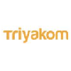 lowongan kerja PT. TRIYAKOM | Topkarir.com