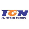 lowongan kerja PT. INTI GUNA NUSANTARA | Topkarir.com