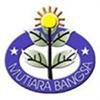 lowongan kerja YAYASAN BINA MUSTIKA BANGSA   Topkarir.com