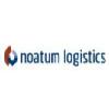 lowongan kerja  NOATUM LOGISTICS INDONESIA   Topkarir.com
