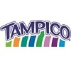 lowongan kerja  TAMPICO BEVERAGES | Topkarir.com