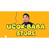 lowongan kerja  UCOK BABA STORE | Topkarir.com
