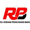 lowongan kerja CV. RIBUAN PENGUSAHA BARU CAB JOMBORAN | Topkarir.com