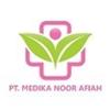 lowongan kerja  MEDIKA NOOR AFIAH (MEDICELLE CLINIC) | Topkarir.com