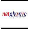 lowongan kerja PT. NETPHONIC SYSTEMS | Topkarir.com