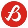 lowongan kerja PT. FAJAR BAIZURY & BROTHERS | Topkarir.com