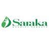 lowongan kerja PT. SARAKA MANDIRI SEMESTA | Topkarir.com