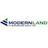 lowongan kerja PT. MODERNLAND REALTY TBK   Topkarir.com