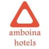 lowongan kerja   AMBOINA  HOTEL | Topkarir.com
