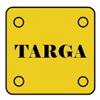 lowongan kerja PT. TARGA RAYA PONDASI | Topkarir.com