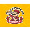 lowongan kerja  KETOPRAK GEMBIRA | Topkarir.com