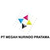 lowongan kerja PT. MEGAH NURINDO PRATAMA | Topkarir.com