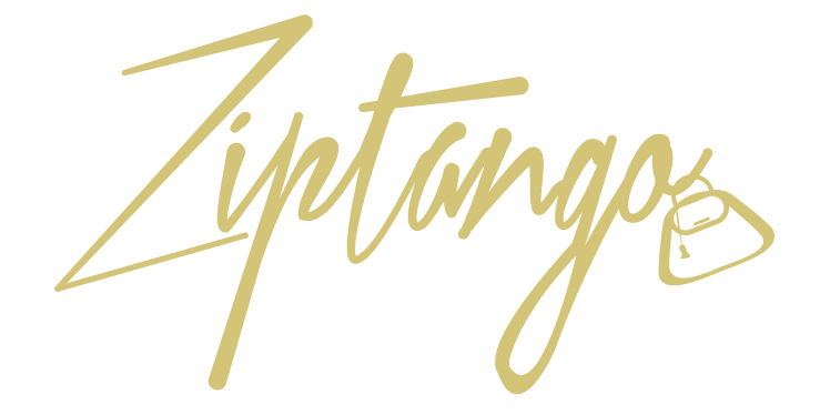 lowongan kerja ZIPTANGO.COM | Topkarir.com