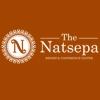 lowongan kerja PT. THE NATSEPA RESORT & CONFERENCE CENTER | Topkarir.com