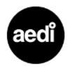 lowongan kerja PT. AEDI INTERIOR DESIGN BUREAU | Topkarir.com